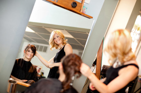 beauty school Evergreen Beauty College   Cosmetology School for Students in Olympia, Washington