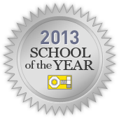 2013-nuts-and-bolts-school-of-the-year