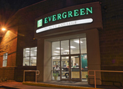 evergreen-beauty-college-everett-campus