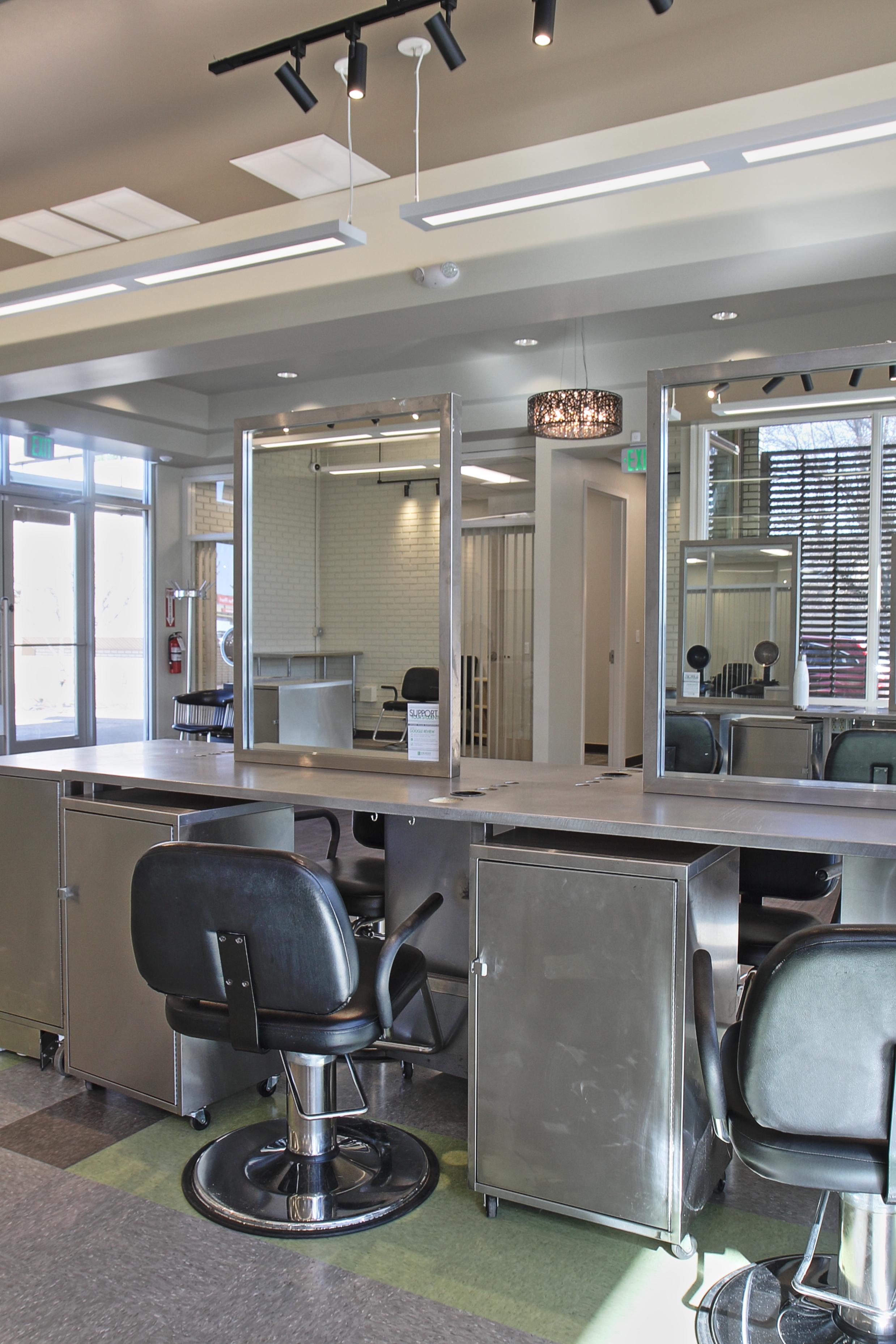 salon-floor-4
