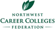 northwest-career-colleges-federation