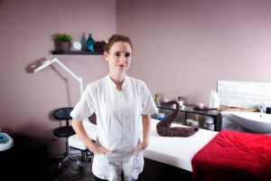 The Demand for Medical Estheticians