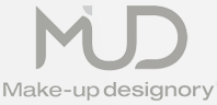 Make-up Designatory Logo